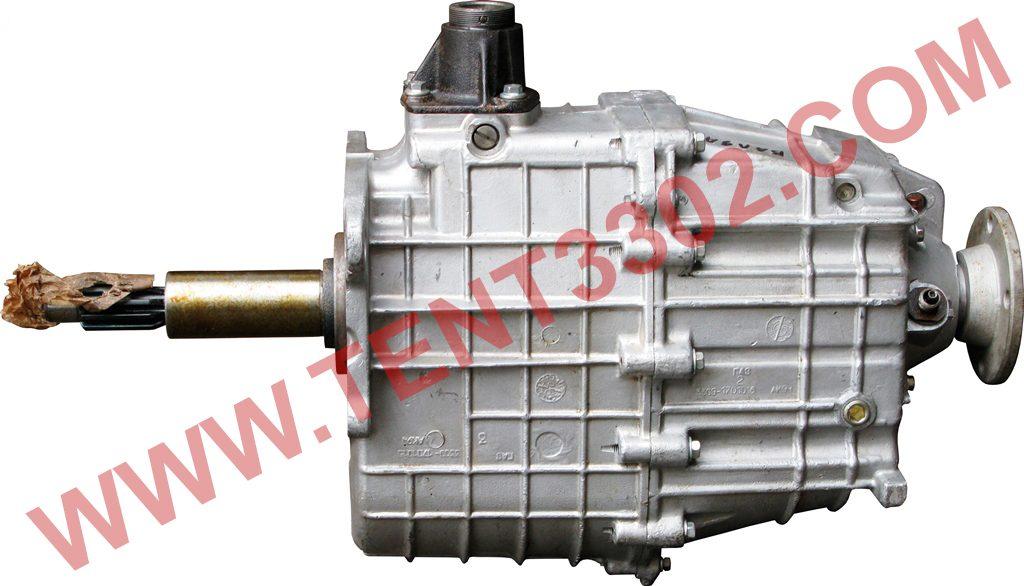кпп валдай д-245 коробка передач цена купить cummins камминз газ-3309