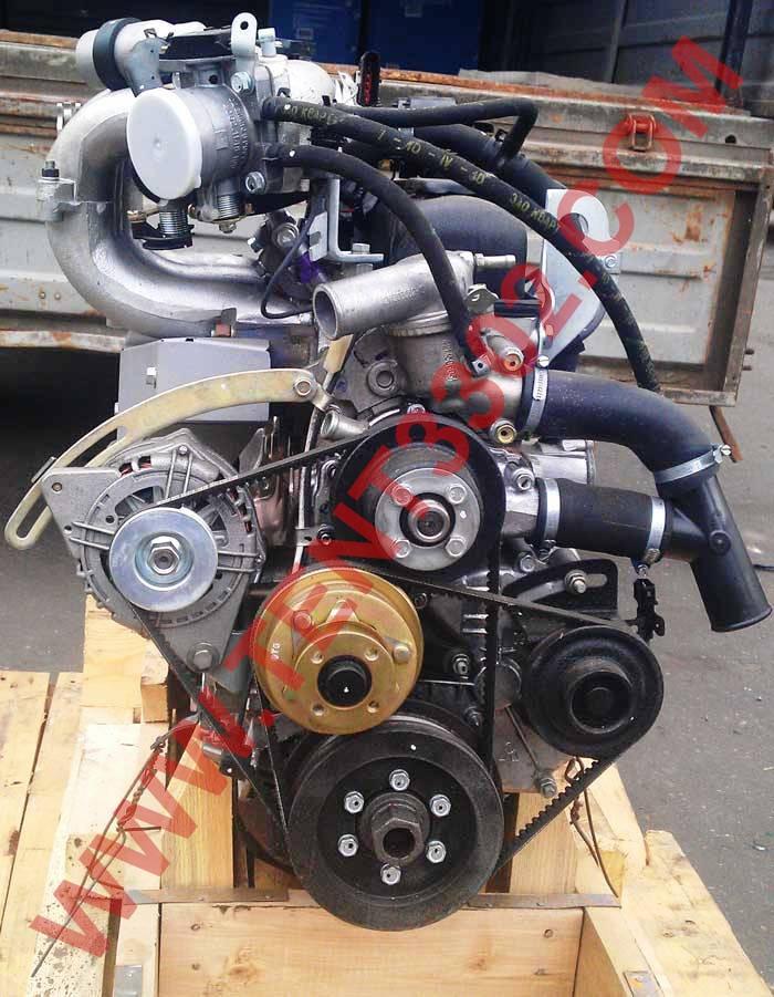газель двигатель умз 4216, евро-3, цена, купить,
